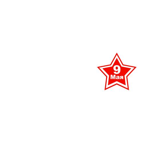 Спасибо деду за Победу - 1