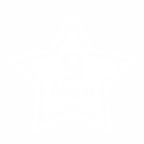 Звезда - 5