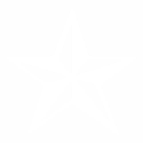 Звезда - 6