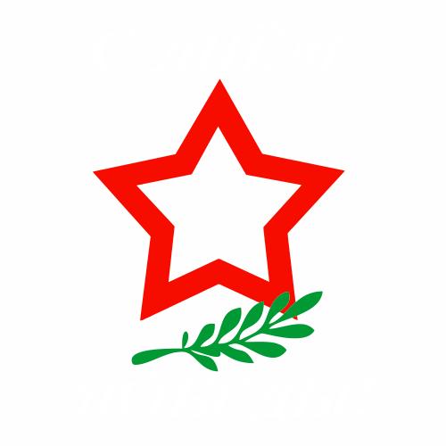 Звезда - 7