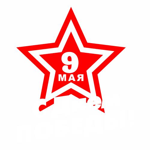 Звезда - 8