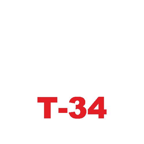 Танки - 1