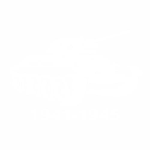 Танки - 2