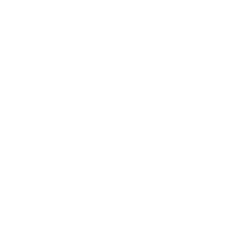 Танки - 3