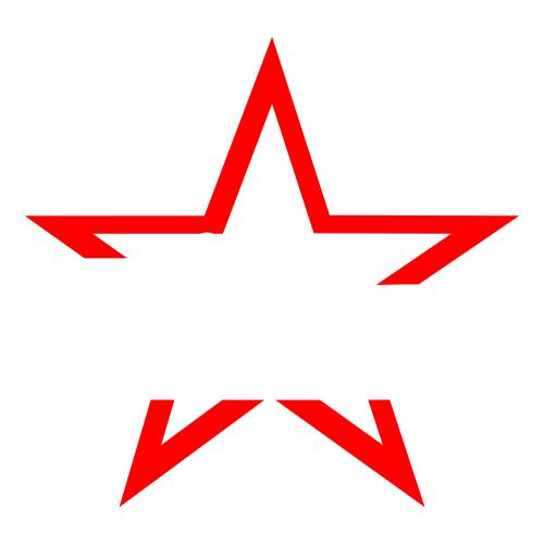Танки - 4