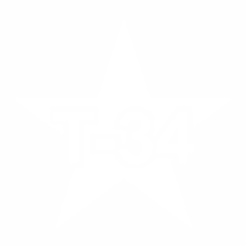 Танки - 5