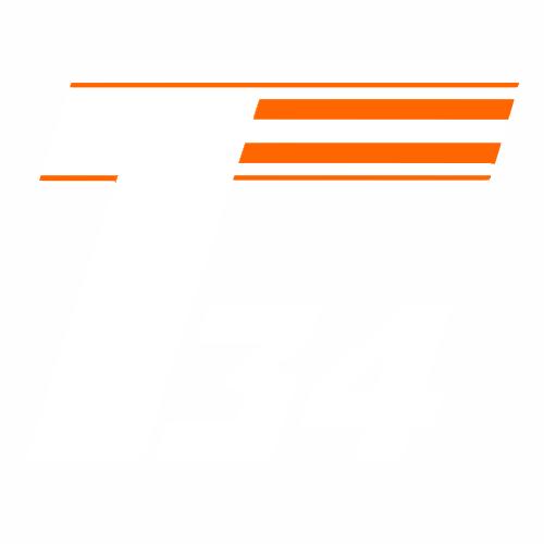 Танки - 6