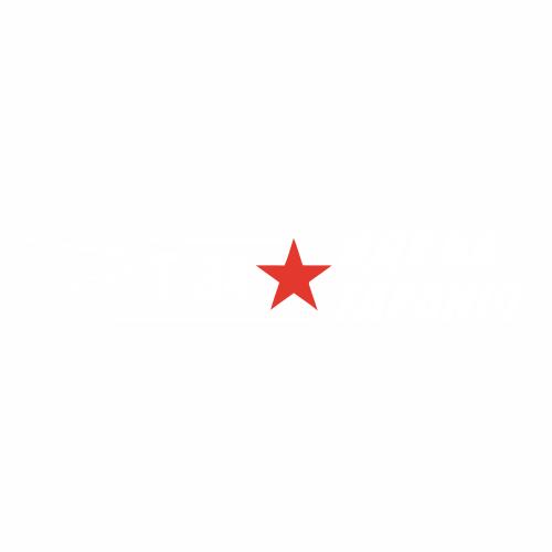 Танки - 9
