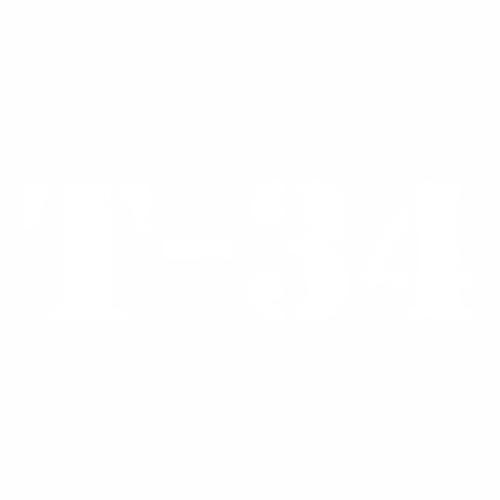 Танки - 10