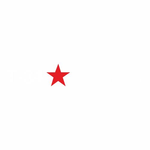 Танки - 12