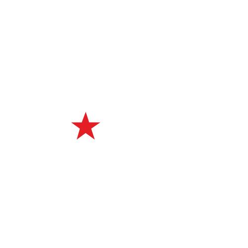 Самолеты - 2