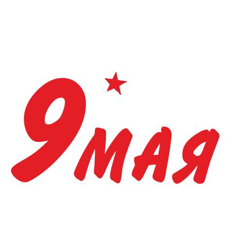 Разное - 6