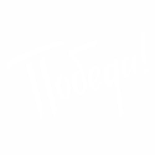 Разное - 16