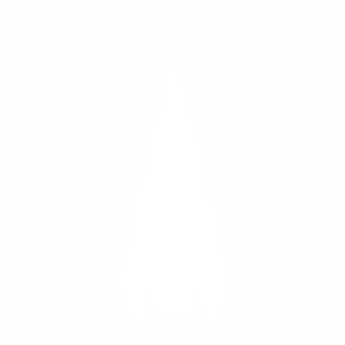 Летучая мышь - 10