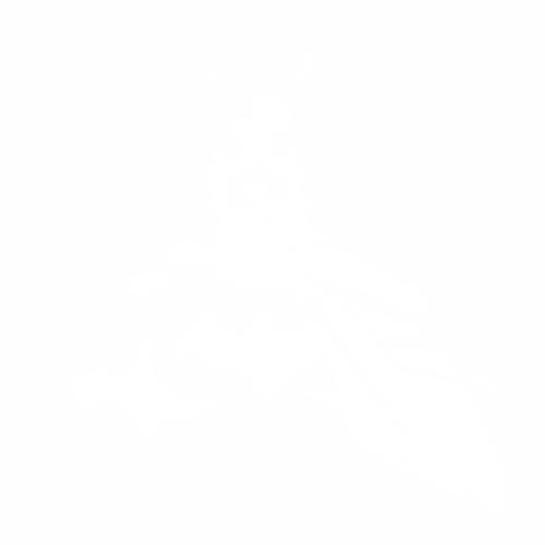 Бетмен - 1