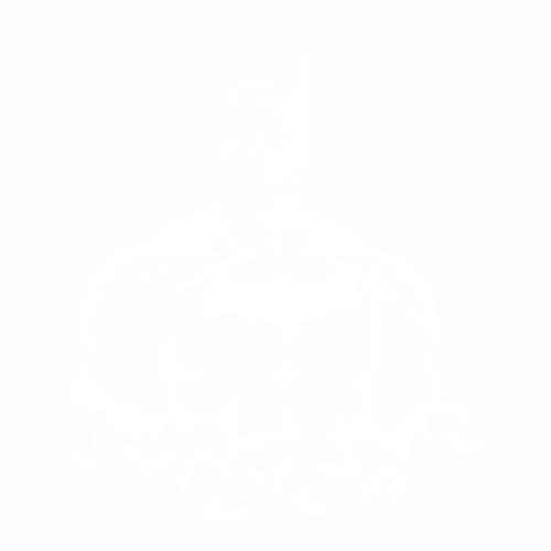 Бетмен - 2