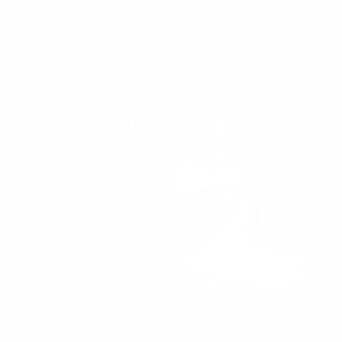 Бетмен - 3