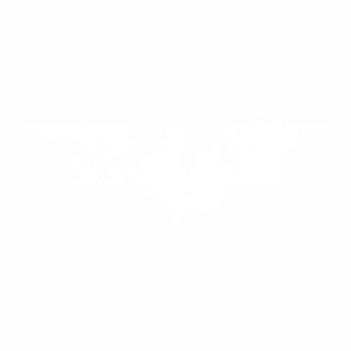 Бетмен - 5