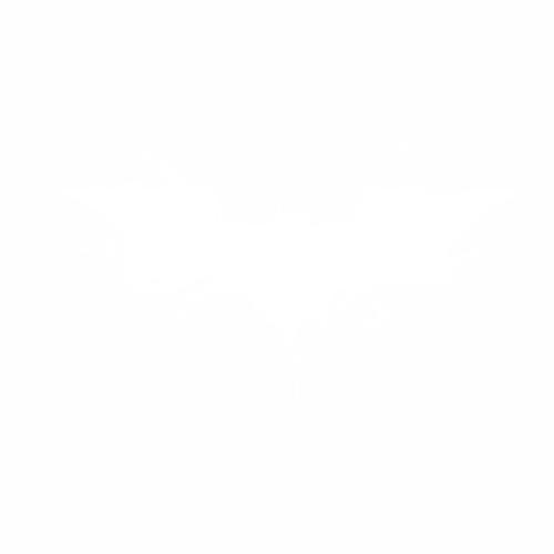 Бетмен - 7