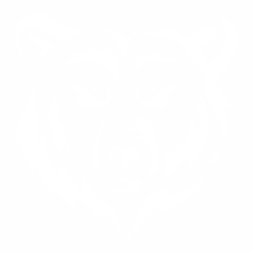 Медведь - 2