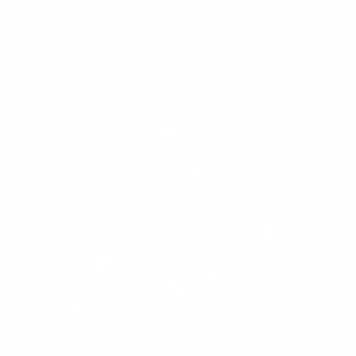 Медведь - 7
