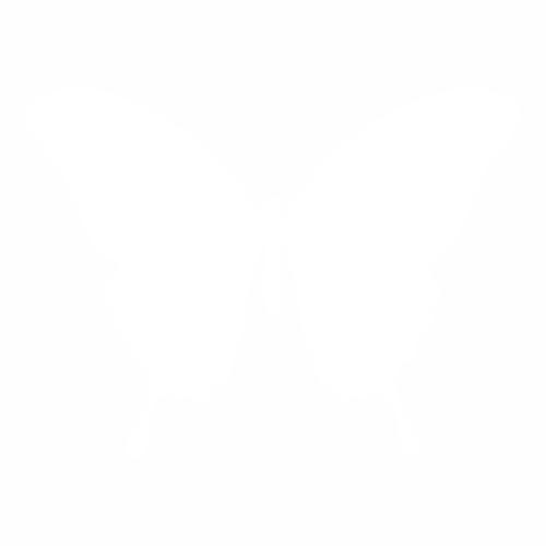 Бабочка - 5