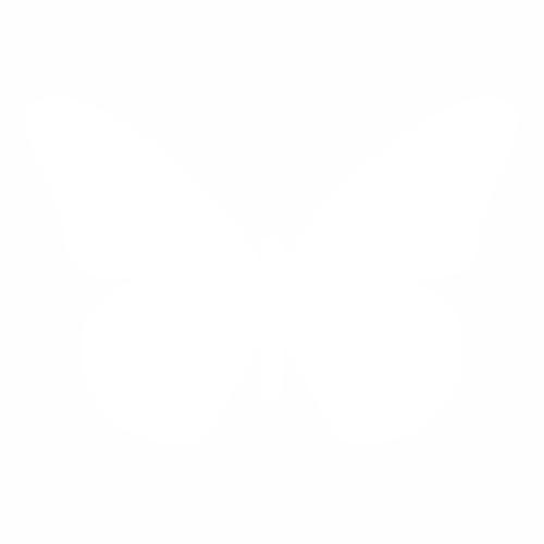 Бабочка - 6