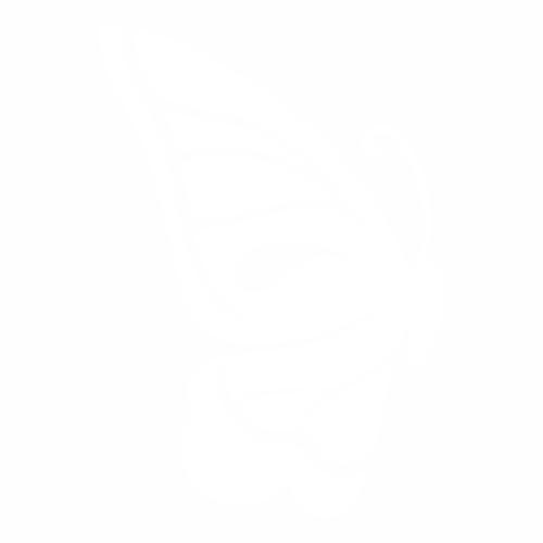 Бабочка - 7