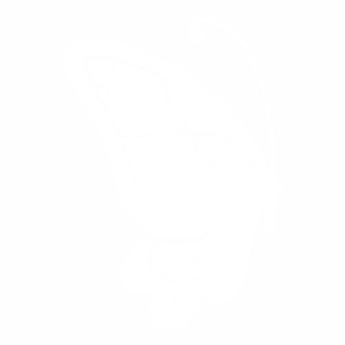 Бабочка - 9
