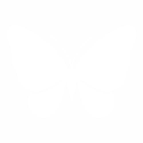Бабочка - 11
