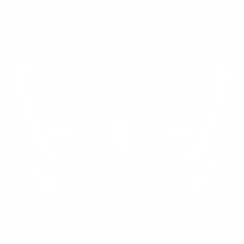 Бабочка - 12