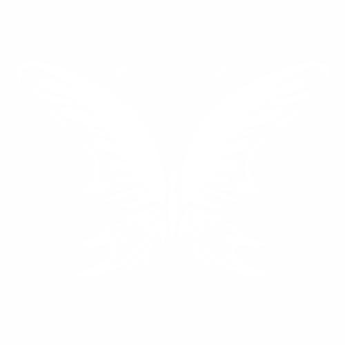 Бабочка - 18