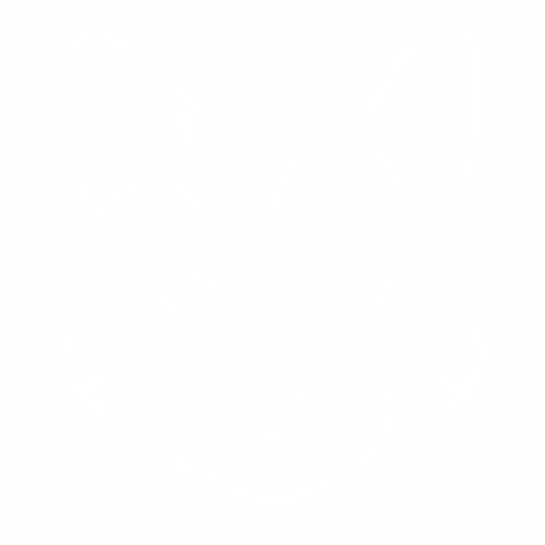 Кошка - 7