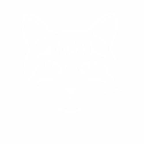 Кошка - 8