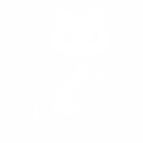 Кошка - 16