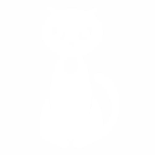 Кошка - 18