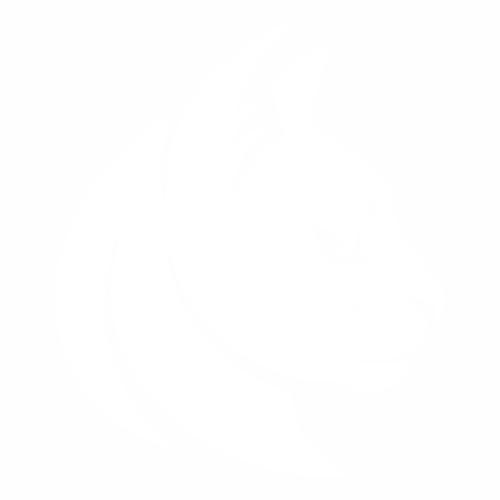 Кошка - 20