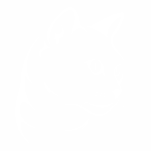 Кошка - 21