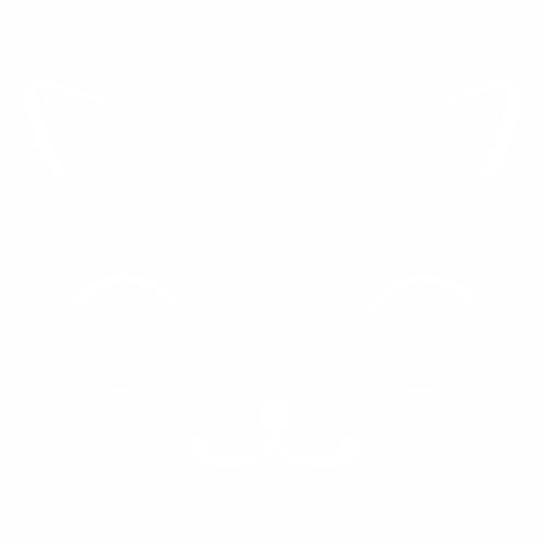 Кошка - 22