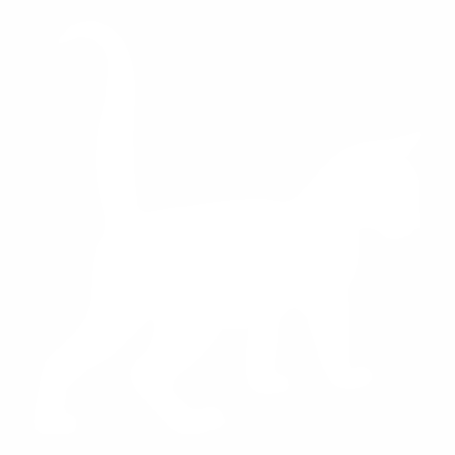Кошка - 26