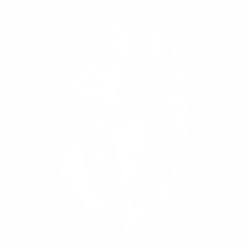 Овчарка - 2