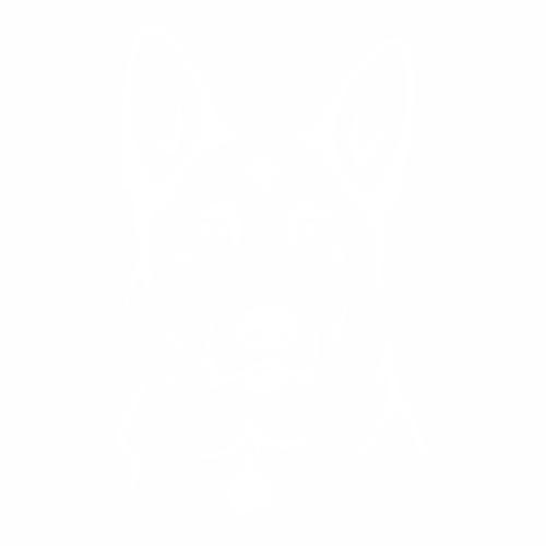 Овчарка - 3