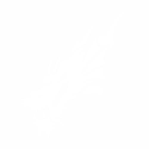 Дракон - 2