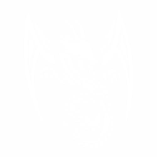 Дракон - 5