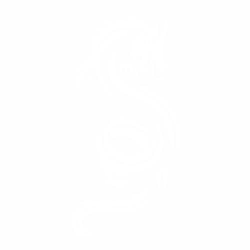 Дракон - 6