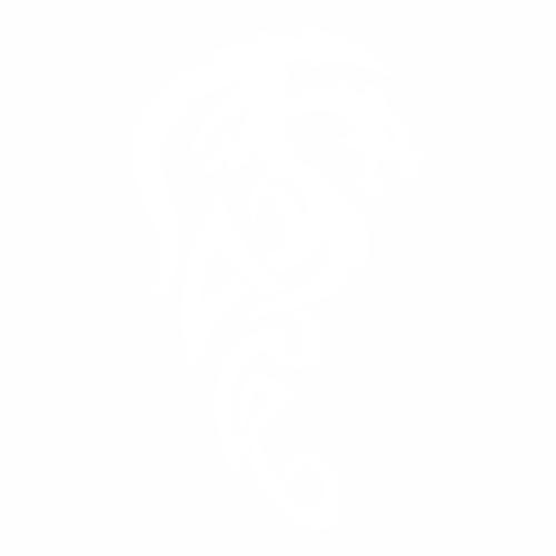 Дракон - 7