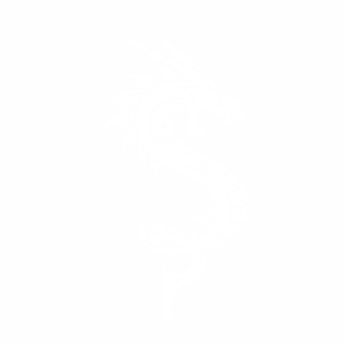 Дракон - 9