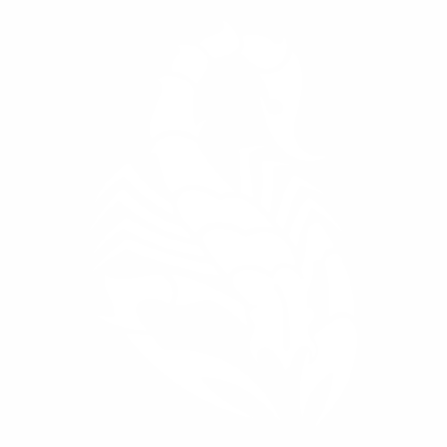 Скорпион - 8