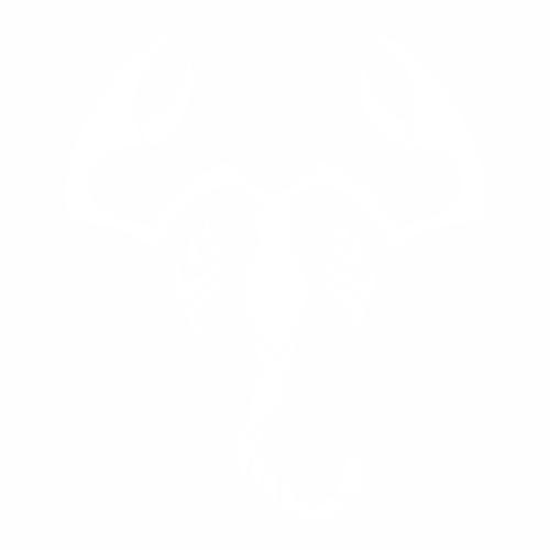 Скорпион - 10