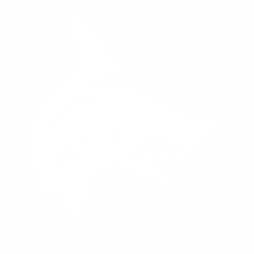 Акула - 3